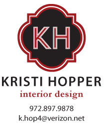 Kristi Hopper Designs