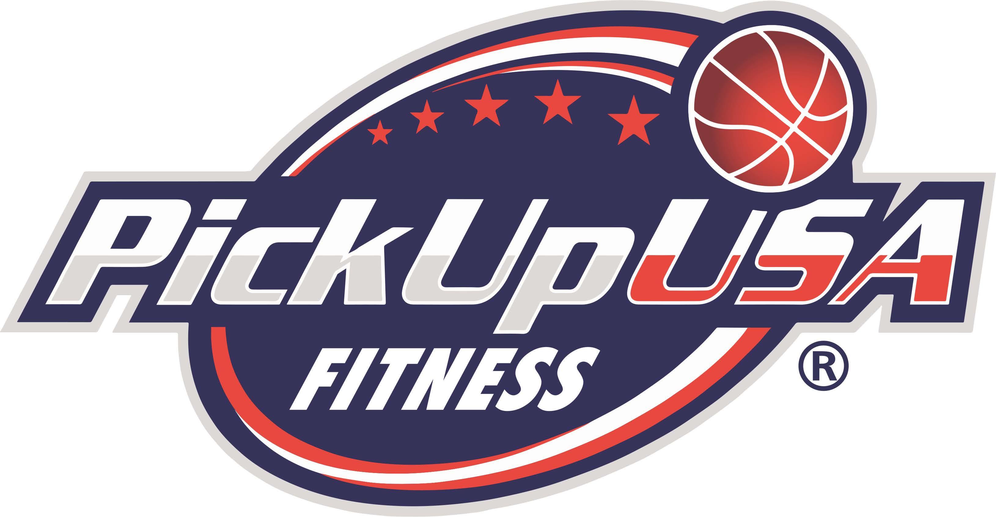 PickUp USA Fitness