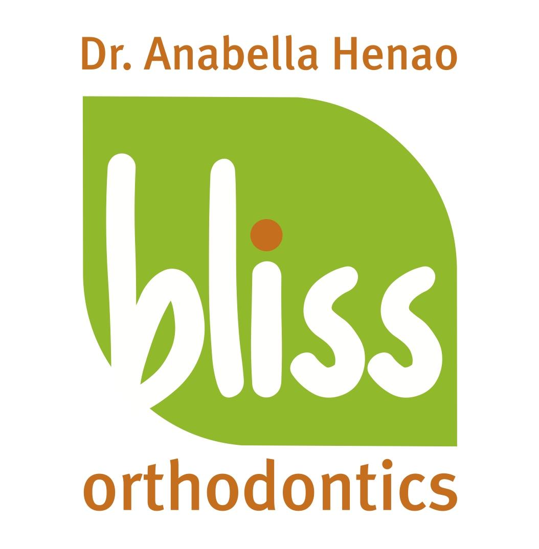 Bliss Orthodontics
