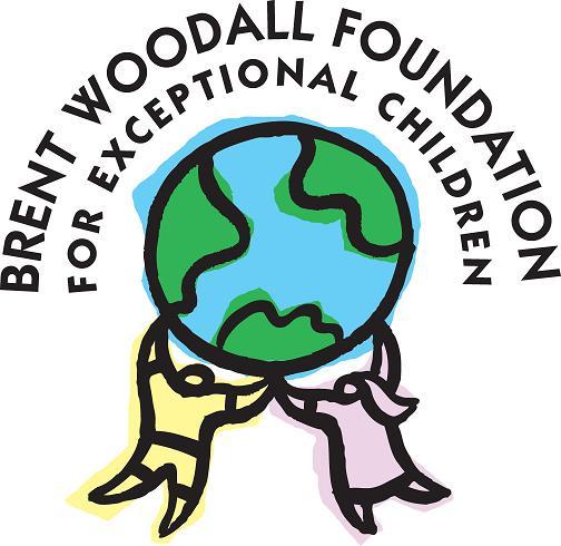 Brent Woodall Foundation