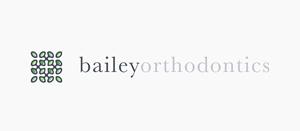 Bailey Orthodontics