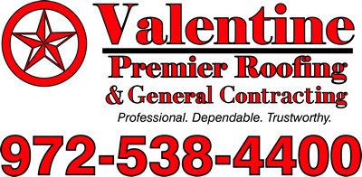 Valentine Premier Roofing & General Construction