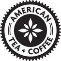 American Tea & Coffee