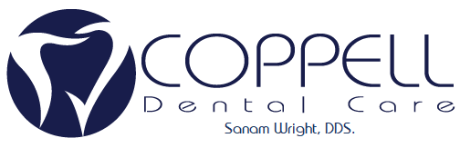 Coppell Dental Care