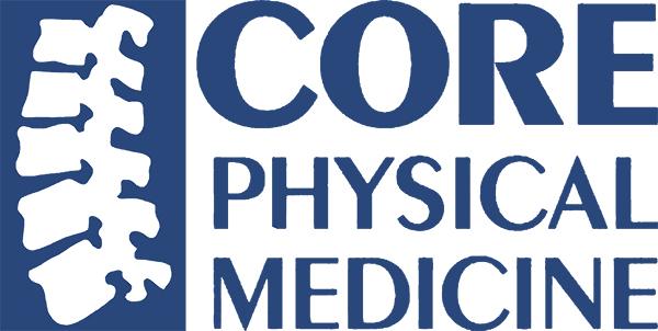 Core Physical Medicine